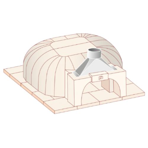 Le Panyol Boulangerie 113
